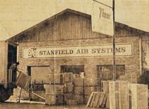StanfieldShipmentArticle-1968_edited.jpg