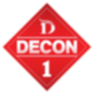 Decon1-shield.png
