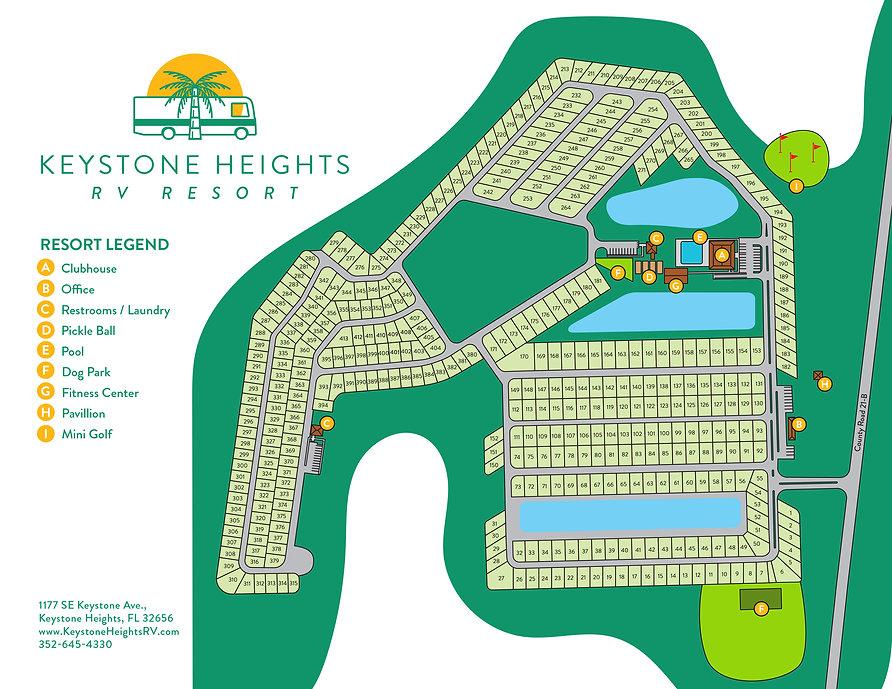 KeystoneHeightsRV-Map.jpg