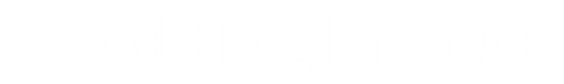 OHI-Logo-white.png