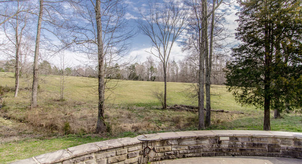 the lodge at old haigler inn mint hill nc airbnb charlotte Starr and brian haigler  (58 of