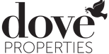 DoveProperties-Logo.png