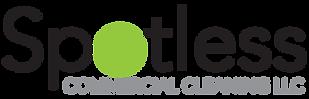 SCC_Logo1.png