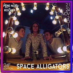 portrait Space Alligators.jpg
