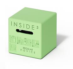 Inside3.png