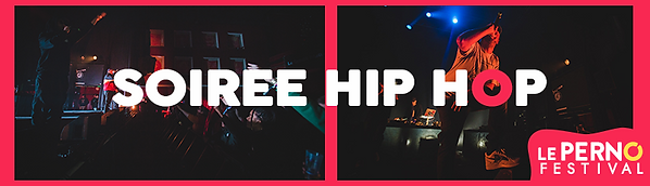 hip hop (800x230).png