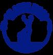 logo perno1.png