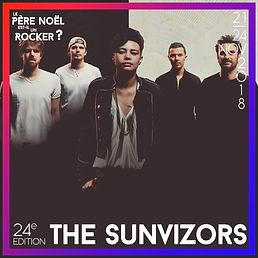 portrait The Sunvizors.jpg