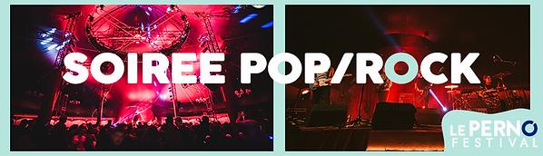 pop rock (800x230).png
