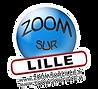 logo_zsl_2015.png