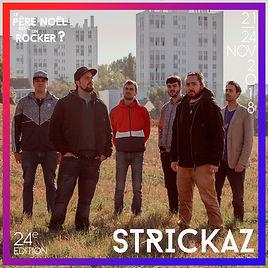 portrait Strickaz.jpg