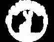 Logo Perno blanc.png