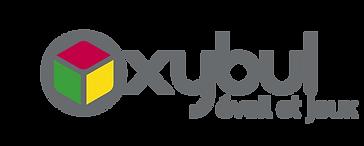 OXYBUL_WEB.png