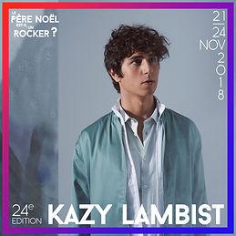 Kazy Lambist.jpg