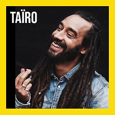 Taïro.png