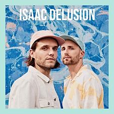 Isaac delusion.png