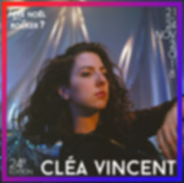 portrait_Cléa_Vincent.jpg