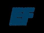 logo EF.png