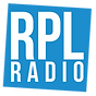 RPL.png