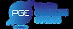 Logo PGE.png