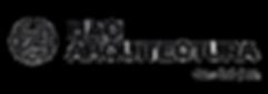 HAC_Logo_02_White_edited_edited.png