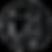 HAC_Logo_White_edited_edited.png