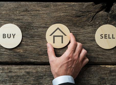 Por qué invertir en inmuebles en tiempos de Covid-19? Why invest in real estate in times of Covid-19