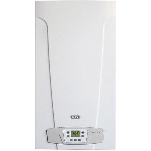 Котел газовый BAXI ECO Compact 24F (24кВт)