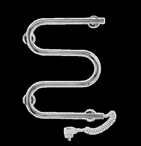 М-образный Электро 25