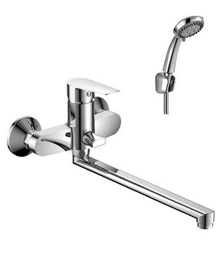 См. ROSSINKA для ванны S35-33