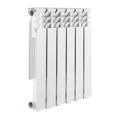 Радиатор  AQUARIUS AL500 x1
