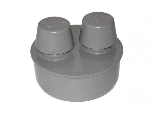 Вакуумный клапан (Синикон)