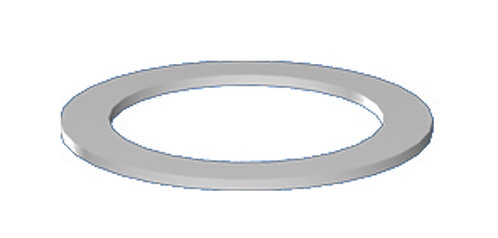 Прокладка ANI плоская под горловину M065