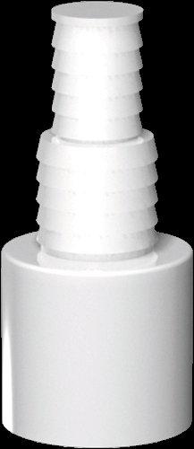 Отвод для стир.маш. ANI М160
