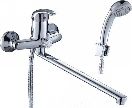См. ROSSINKA для ванны C40-32