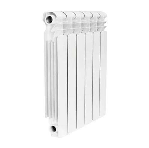 Радиатор Germanium BM350 x1