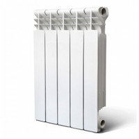 Радиатор ECOFLOW AL500 x1