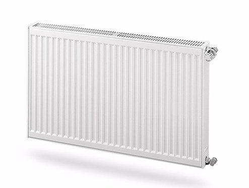 Радиатор Purmo СV22 500мм (нижнее подкл.)