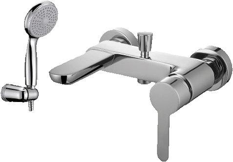 """См. LEMARK """"Мэджик"""" для ванны LM3402С"""