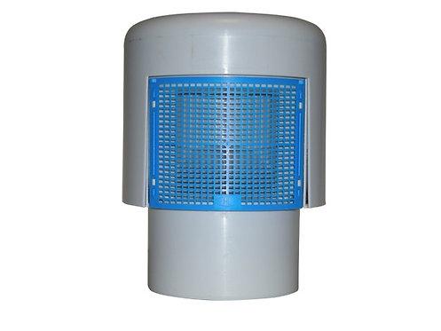Вакуумный клапан HL900N