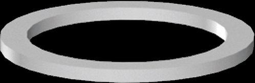 """Прокладка ANI плоская 1.1/2"""" (M022)"""