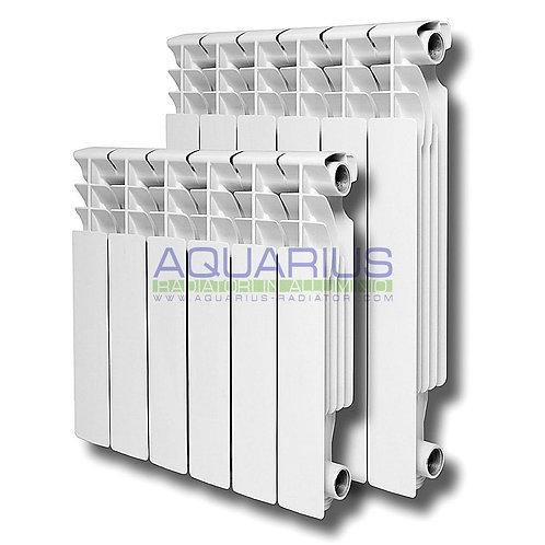 Радиатор AQUARIUS BM350 x1