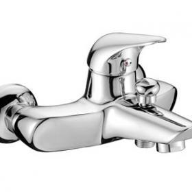 """См. LEMARK """"Посейдон"""" для ванны LM4232С"""