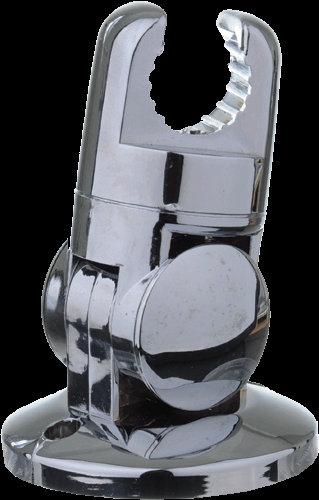 Кронштейн для душа ТЕРМА 20503