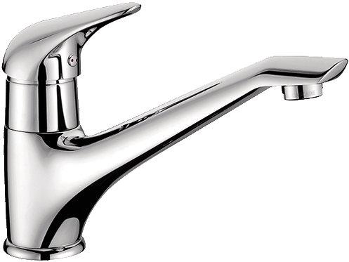 """См. LEMARK """"Посейдон"""" для ванны LM4204С"""