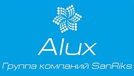Сантехника в Череповце | Alux | Группа компаний SanRiks