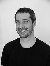 Julien Gilbert