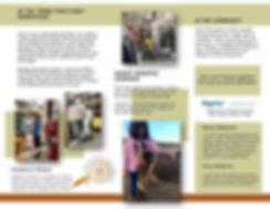 Pretty new brochure 8.3_Page_2.jpg
