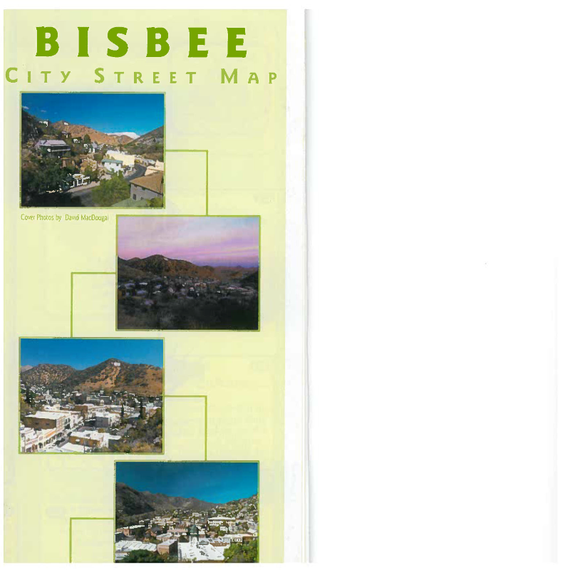 Green Bisbee_edited