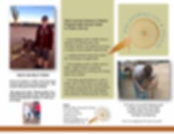 Pretty new brochure 8.3_Page_1.jpg